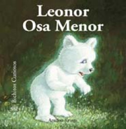 Leonor osa menor