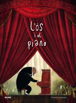 L´OS I EL PIANO