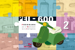 (CAT).(05).PEI-600 / 2 (5 ANYS)