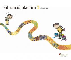(VAL).(11).ED.PLASTICA 1R.PRIM/ELS CAMINS