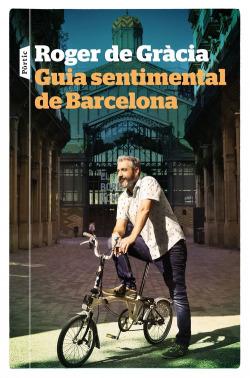 GUIA SENTIMENTAL DE BARCELONA