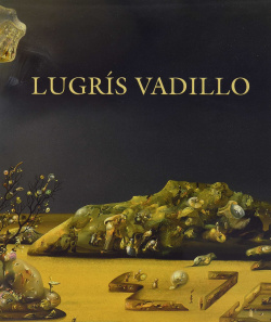 Lugris Vadillo (Catalogo)