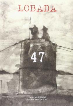 47.lobada