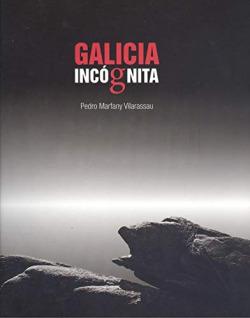 Galicia incógnita
