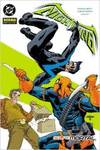 ** NIGHTWING: GOLPE MORTAL