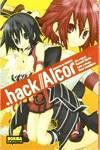 HACK//ALCOR
