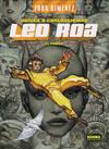 Leo Roa, 2 Odisea A Contratiempo