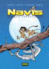 Navis, 2 Girodouss