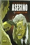 ASESINO, 5 MUERTE EN EL ALMA