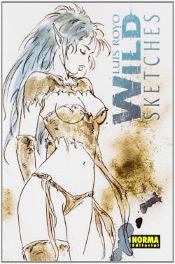 Wild Sketches, 2