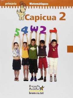 (VAL).(09).CAPICUA 2N.PRIMARIA.(MATEMATIQUES)