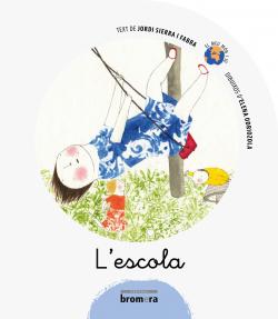 L'ESCOLA - MEU MON I JO