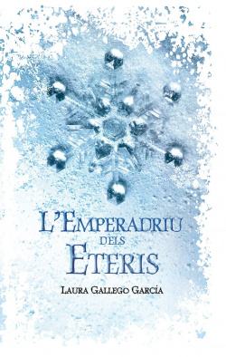 L'emperadriu dels Eteris (Butxaca)