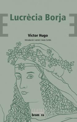 Lucrècia Borja