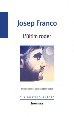 ULTIM RODER (VAL) - ELS NOSTRES AUTORS