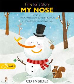 My Nose