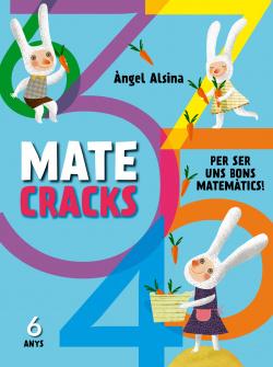 Mate cracks (6 anys)