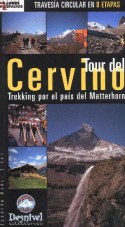 TOUR DEL CERVINO,EL