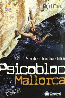 Psicobloc Mallorca