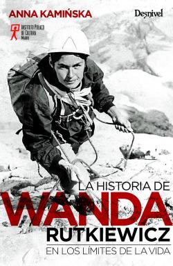 LA HISTORIA DE WANDA RUTKIEWICZ