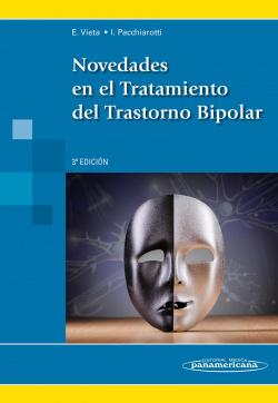 Novedades en el Tratamiento del Trastorno Bipolar.