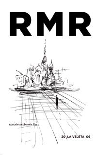 Rusia en verso y prosa