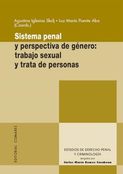 SISTEMA PENAL Y PRESPECTIVA DE GENERO