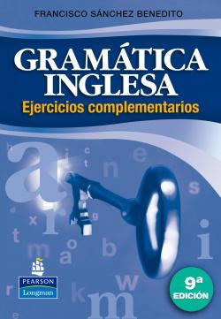 (07).EJERCICIOS GRAMATICA INGLESA (9A.ED)