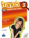 Cuaderno de repaso francés 3