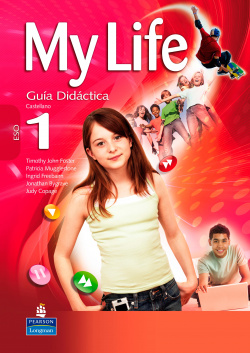 (TCH).(10).MY LIFE 1ºESO (TEACHER)