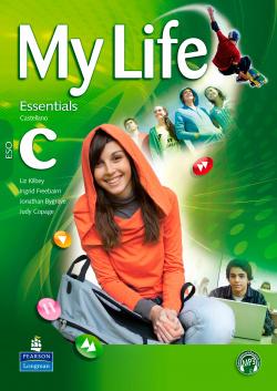 (11).MY LIFE (C) ESSENTIALS (CASTELLANO)