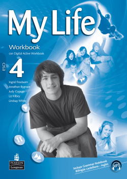 ANT/(10).MY LIFE 4O.ESO (WORKBOOK)