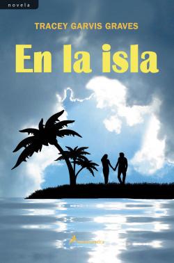 En la isla