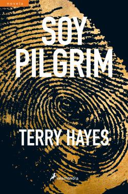 Yo soy pilgrim