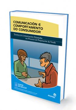 Comunicación e comportamento do consumidor