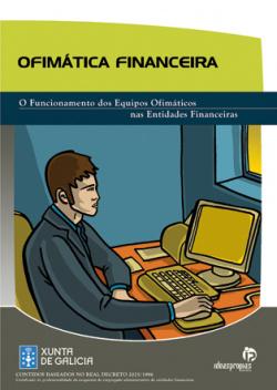 Ofimática financeira