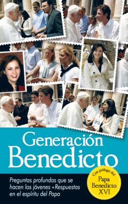 Generación Benedicto