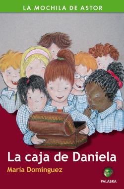 caja de Daniela, La