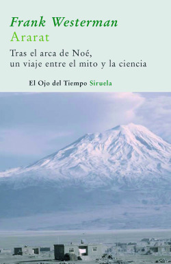 ARARAT TRAS EL ARCA DE NOE