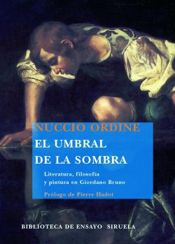 UMBRAL DE LA SOMBRA