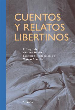 CUENTOS Y RELATOS LIBERTINOS TC-6
