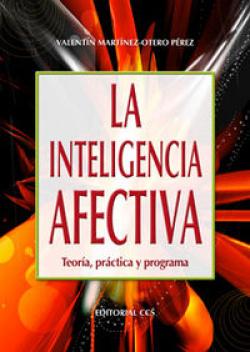 La inteligencia afectiva
