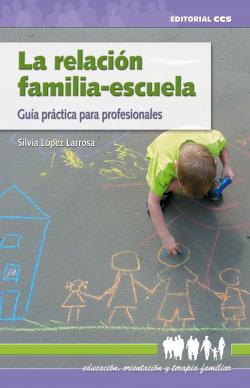 La relacion familia-escuela