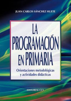 La programación en Primaria