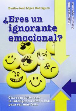 ¿ERES UN IGNORANTE EMOCIONAL?