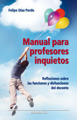 Manual para profesores inquietos