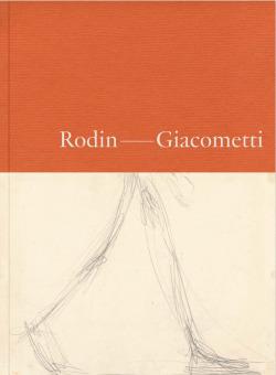 RODIN-GIACOMETTI