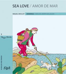 SEA LOVE/AMOR DE MAR