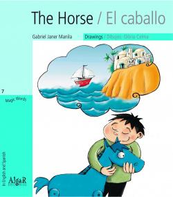 The Horse (imprenta)