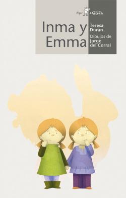 Inma e Emma
